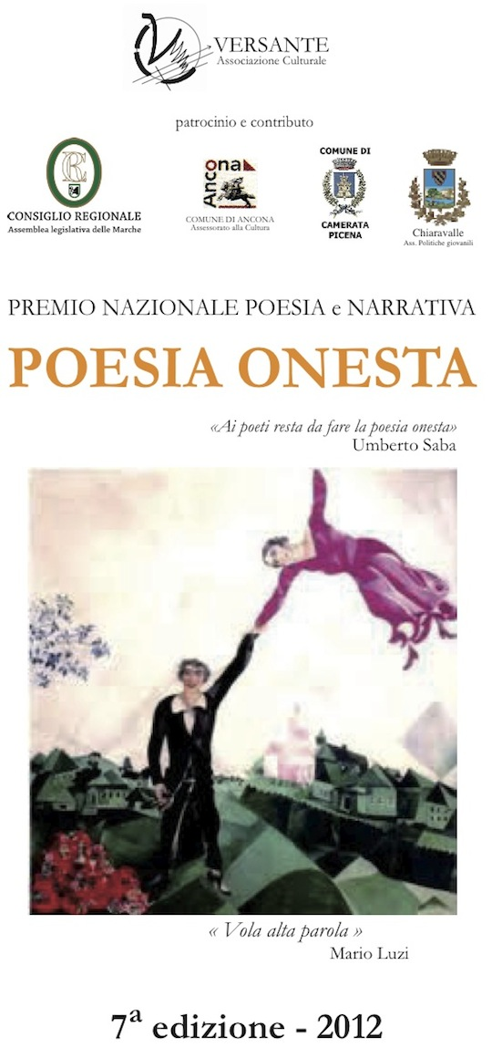 poesiaonesta2012.jpg